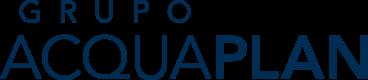Grupo Acquaplan