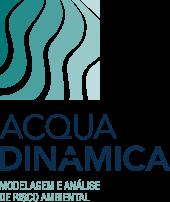 Logo Acquadinâmica