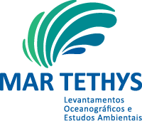 Logo Mar Tethys