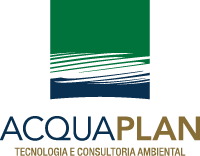 Logo Acquaplan