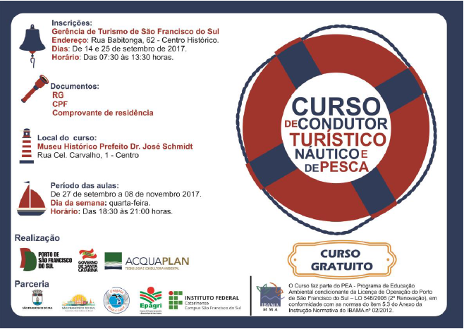 Projeto_turismo_rev01